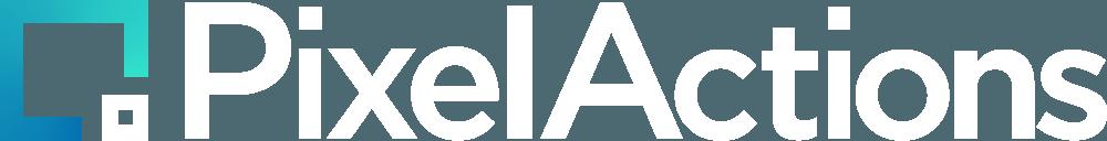 Website developer logo